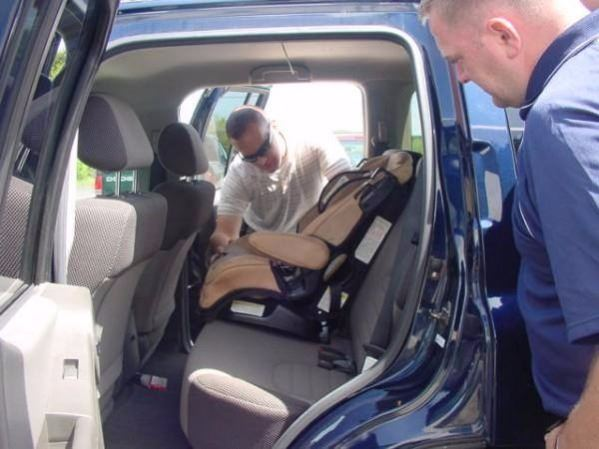 car-seat-inspection
